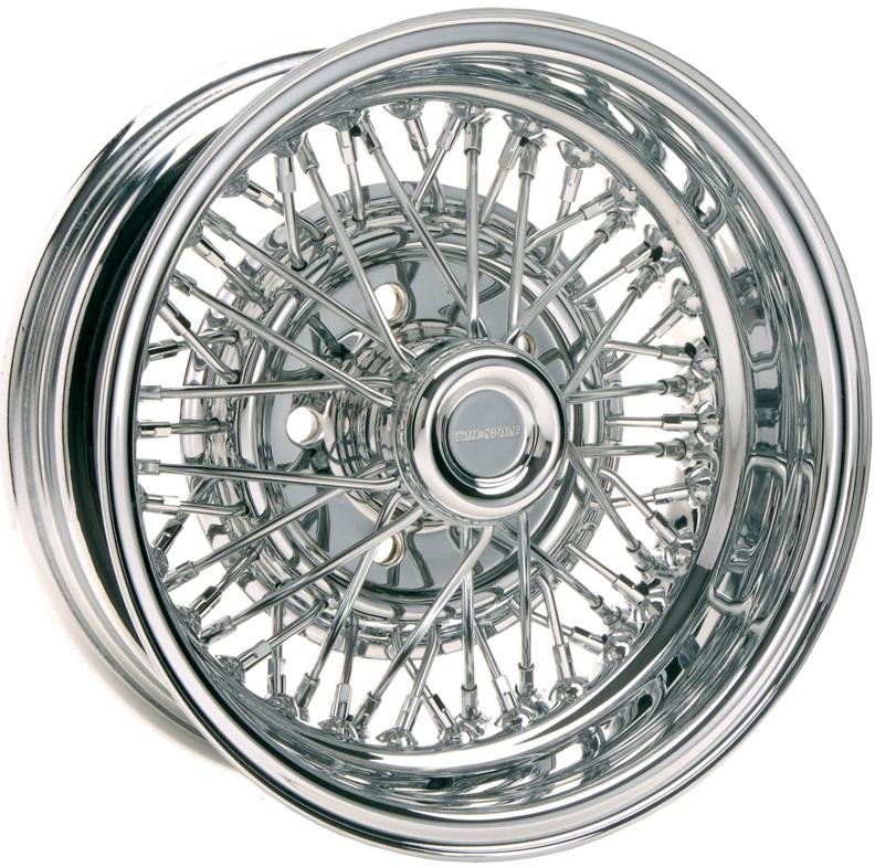 See Cragar Star Wire Wheels Center Caps 4 30 Spoke Prices