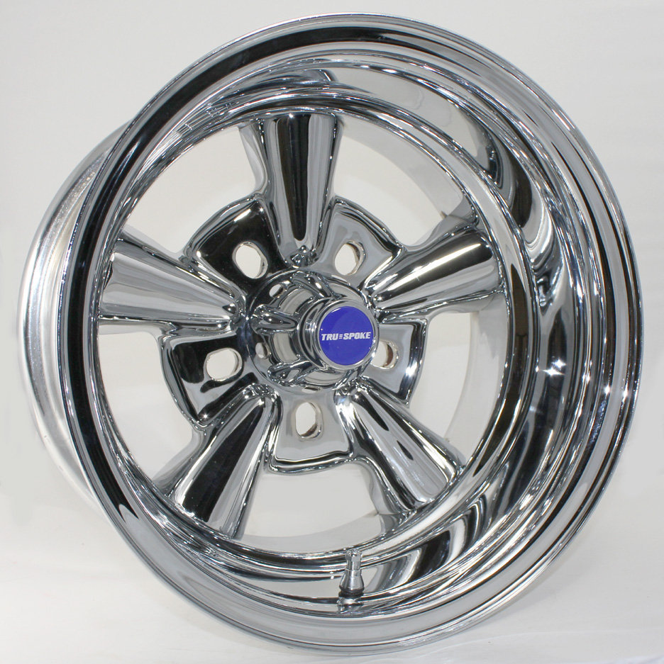 Astro Supreme Wheels For Sale Autos Post