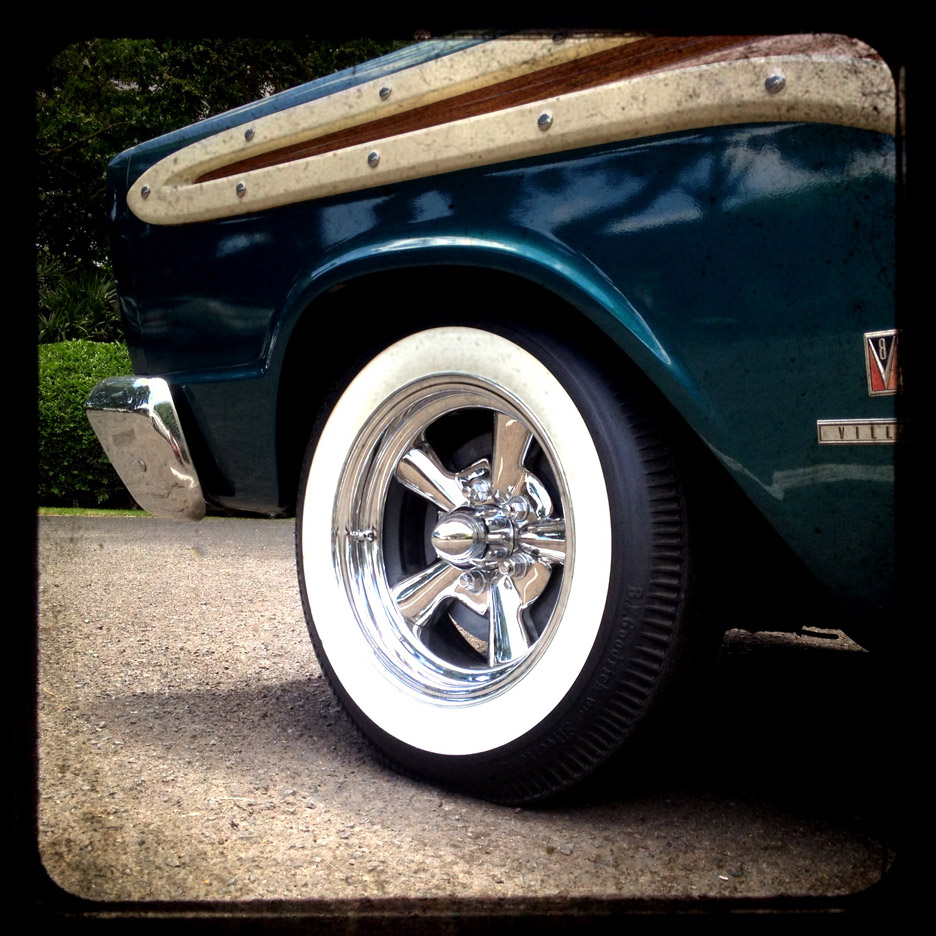 Lowrider rims 4 sale - Lowrider Rims 4 Sale 57