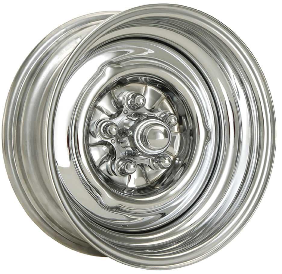 Oe Wheels Mustang >> OEM Steel Wheels