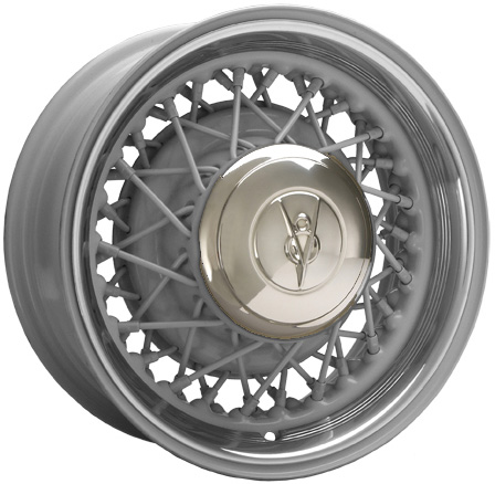 Wheel  Sale on Bare   Unpainted Wire Wheels