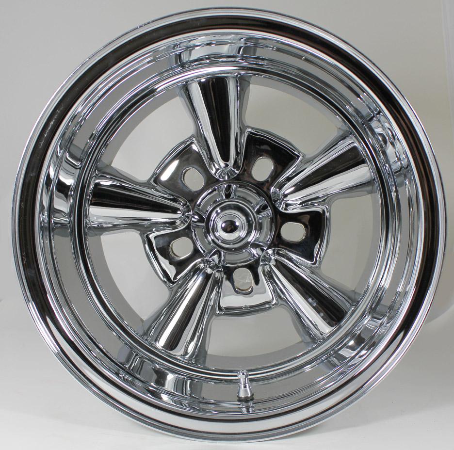 Astro Supreme Wheels | Truespoke